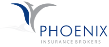 Phoenix Insurance Brokers Pty Ltd