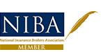 NIBA Member