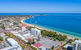 Best Insurance Brokers Perth - Phoenix Insurance Brokers ...